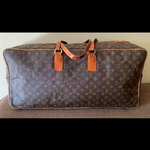 Large LV tote/bag